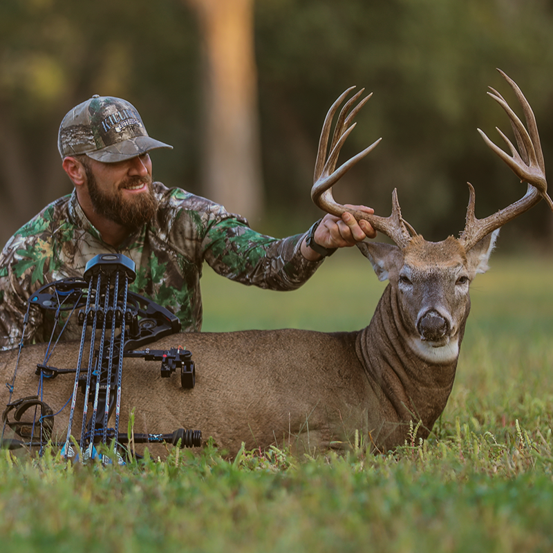 bco_hunting_deer_v1.png