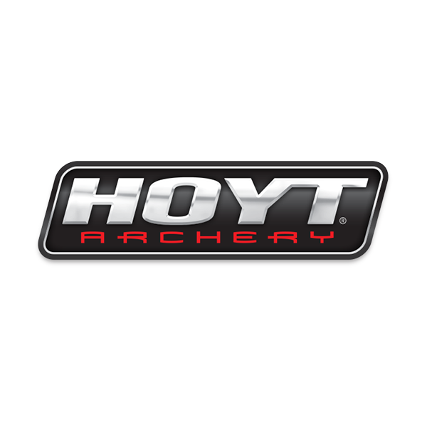 Hoyt Bowhunting