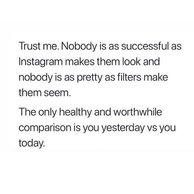 This is 💯 where I am right now . I'm tired of being bombarded by sponsored posts and ads. The more time I spend on social media, the more blah I feel . As a social media manager, it's important for me to keep from burning out . Sooooo to combat this, I'm focusing on limiting screen time this week . 👋🏻Anyone want to join me?