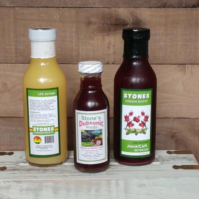 juice-1.jpg