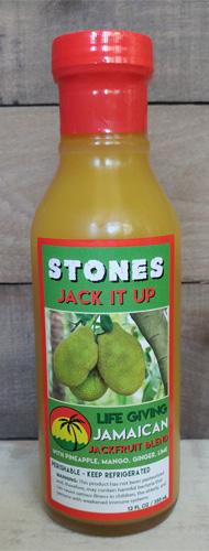 juice-5.jpg
