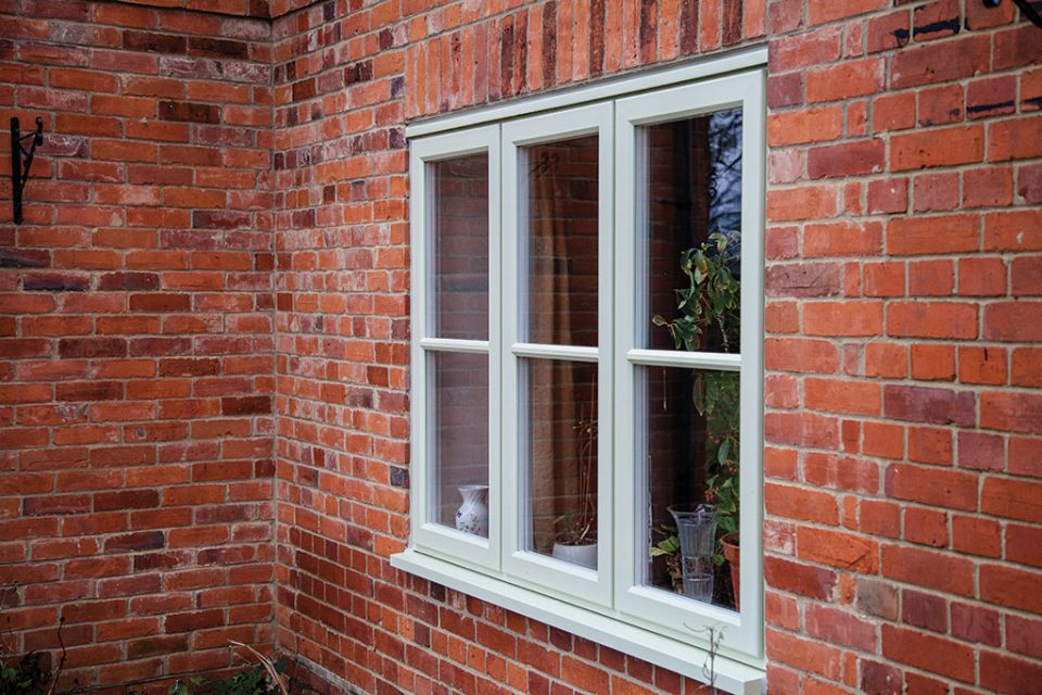 windows-storm-IMG_6546-960x640.jpg