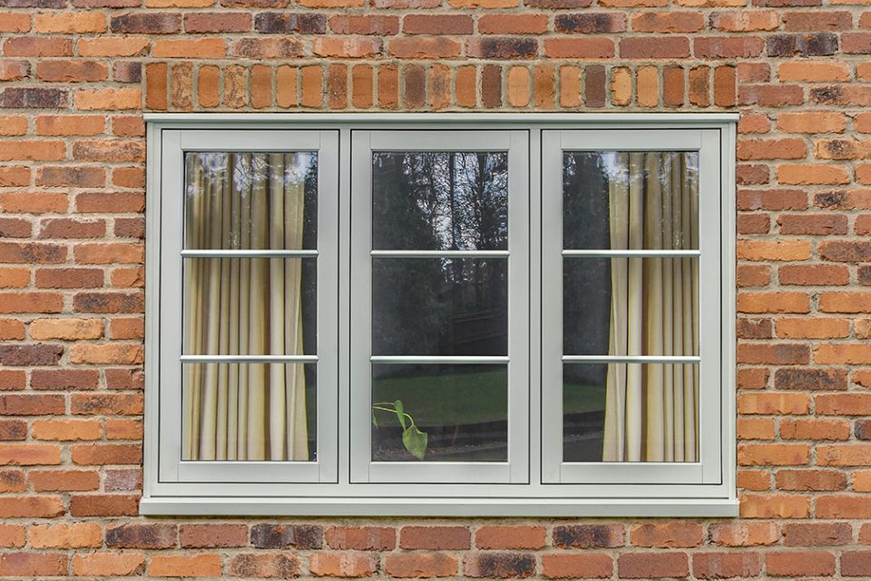 windows-flush-_CCC1324hdr-MECH2-960x640.jpg