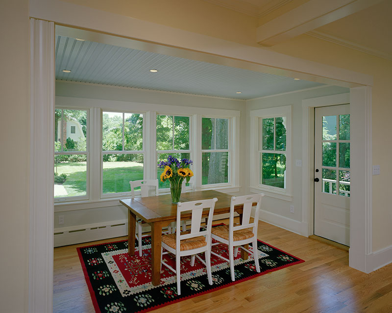 concord-cottage-style-windows-in-dining-room-with-white-solid-wood-material-and-clear-glazing-together-with-dining-table-and-chairs-plus-rug.jpg