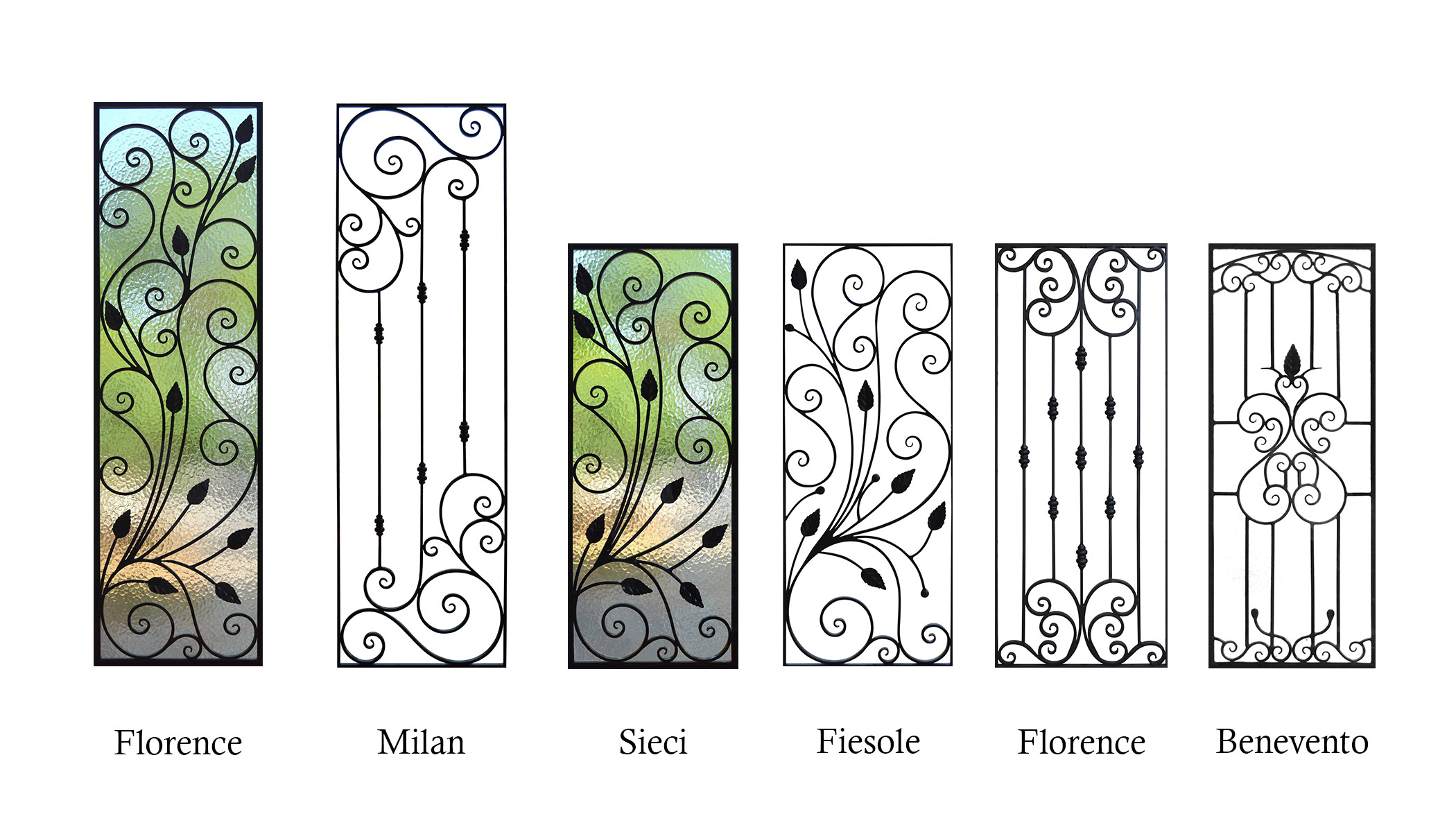Wrought Iron Designs.jpg