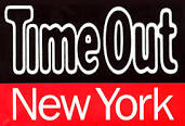 time out NY.jpeg