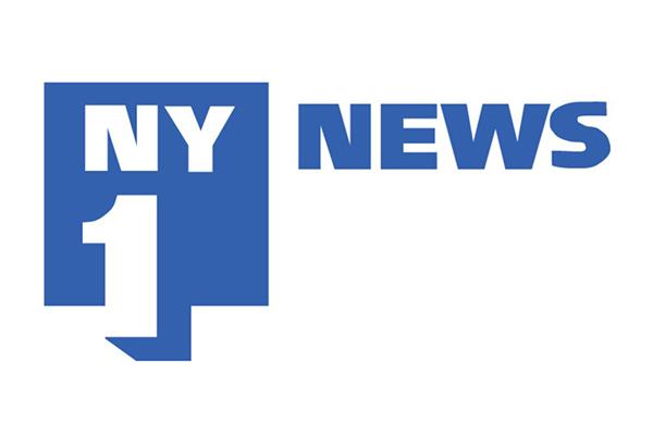 NY1LogoSquare-1.jpg