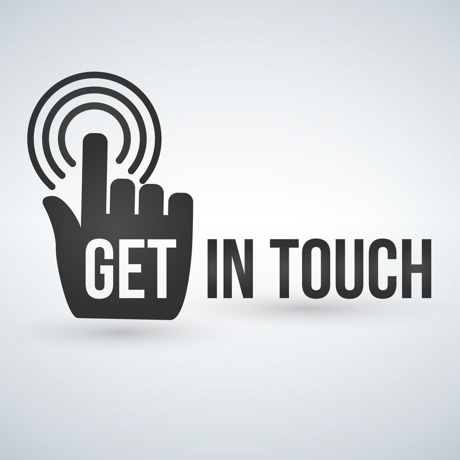 get-in-touch-typography-with-hand-vector-20640707.jpg