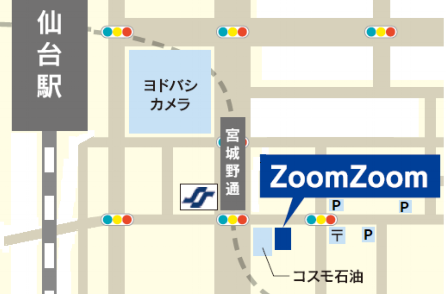 Flyer Map (1).png