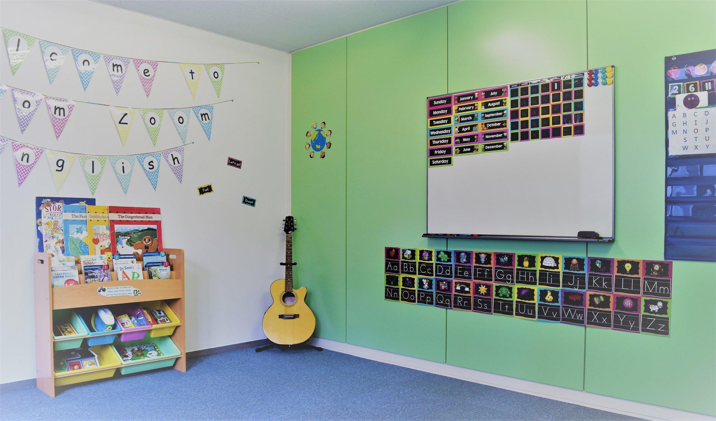 Kids' Room.jpg