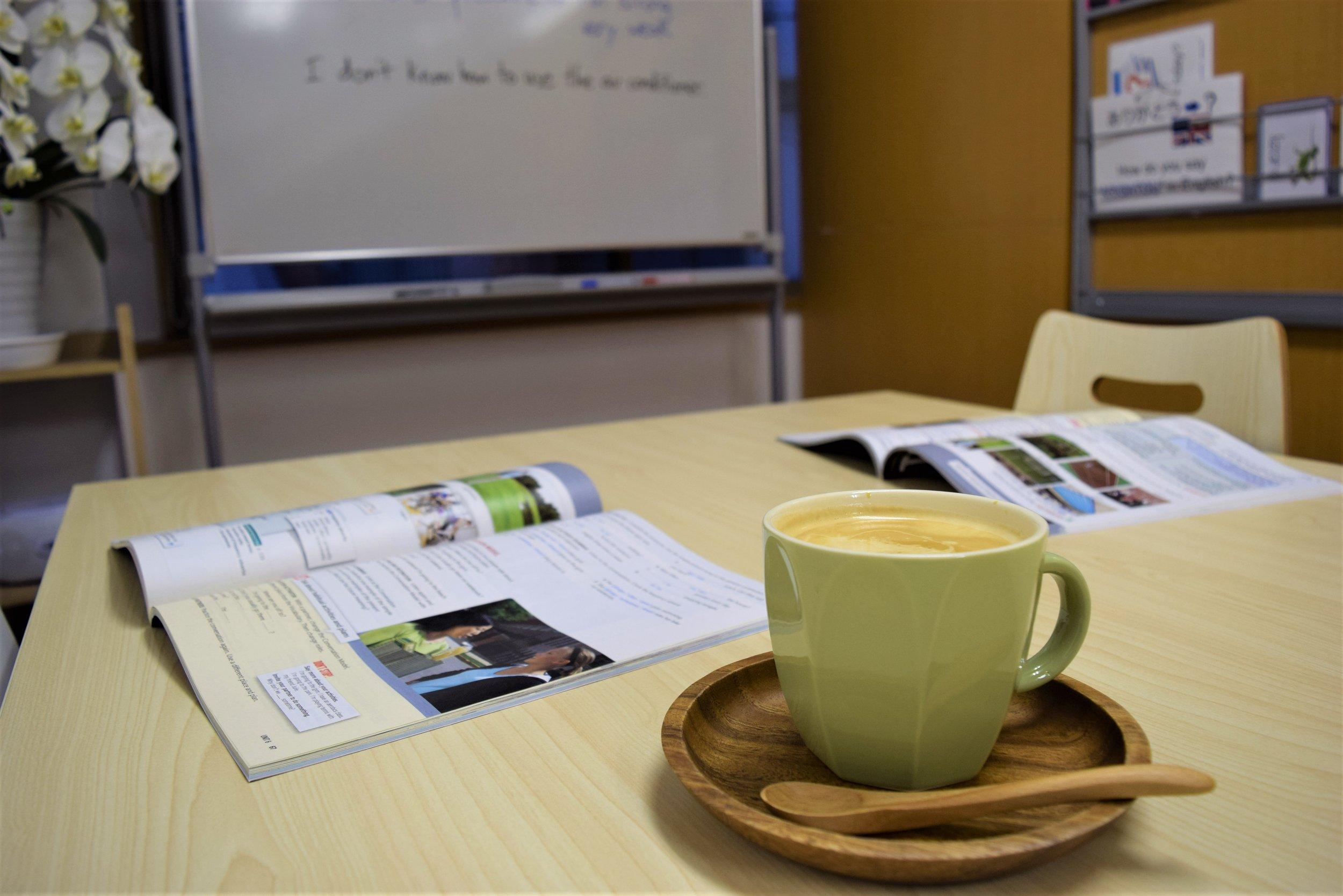 Coffee & text.jpg