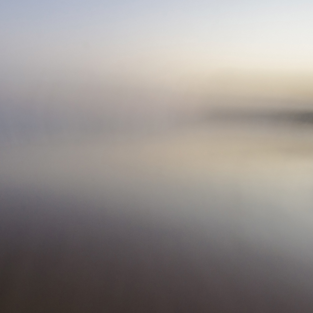 Swept Beach, Part II