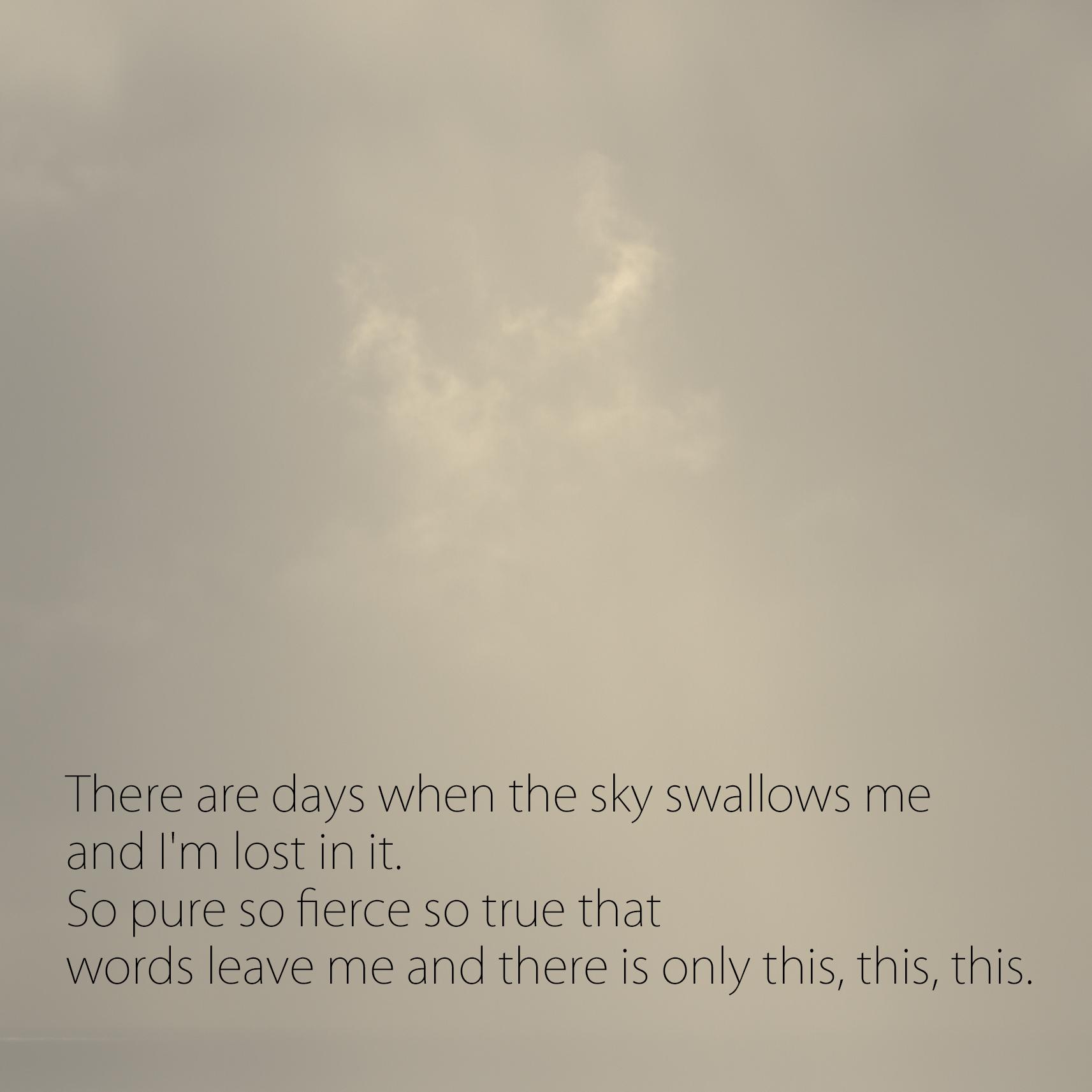 5 This Sky.jpg
