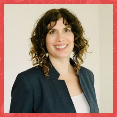 Joanne Jastatt, Leadership, Career & Negotiation Coach