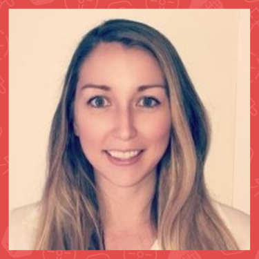 Bridget O'Connor, Sales Manager, Precision Filters