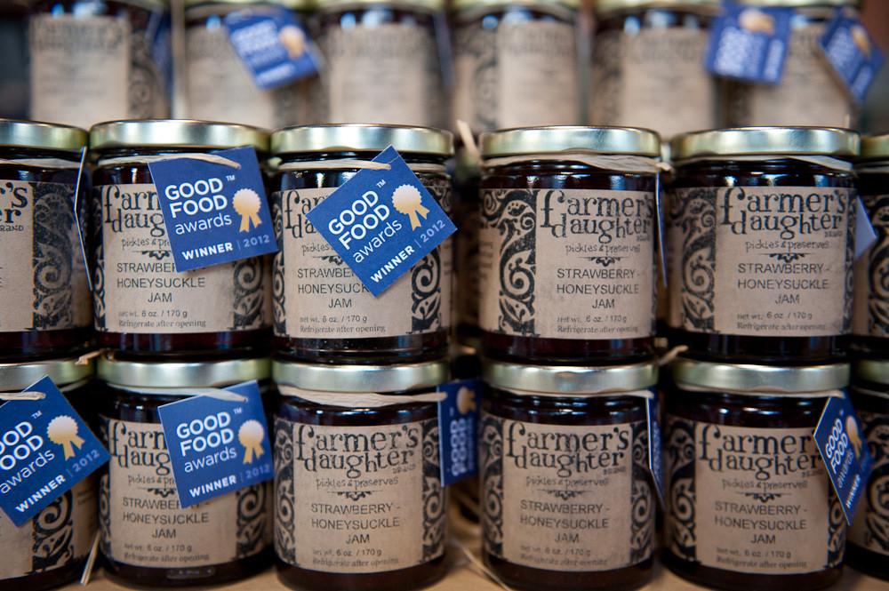 Good Food Foundation
