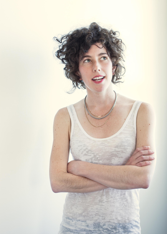 Sarah Weiner