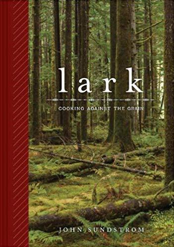 Lark: Cooking Against the Grain