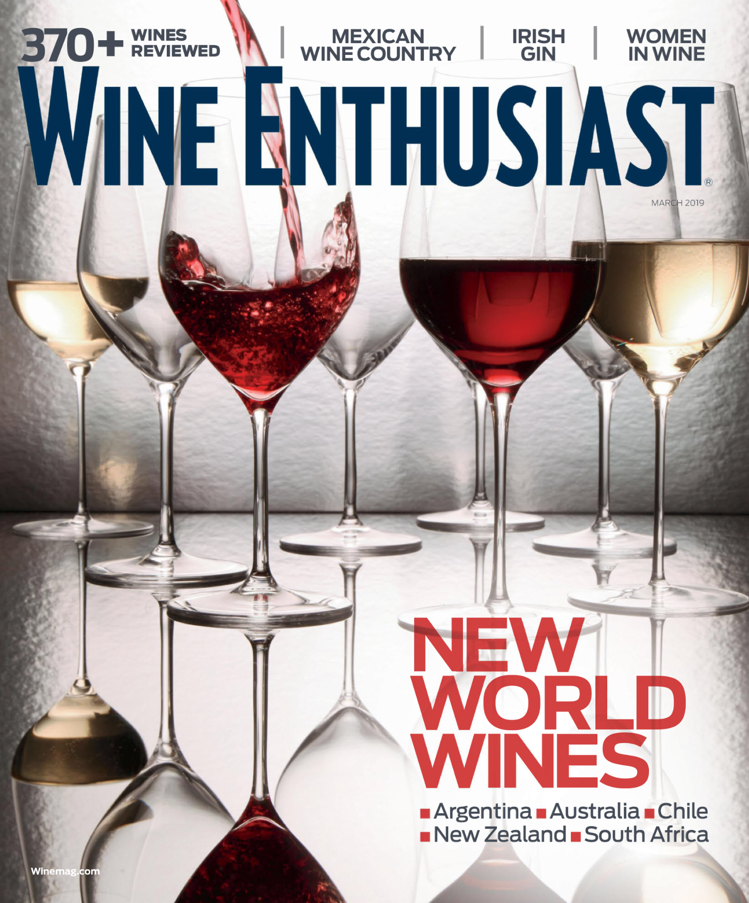 Wine Enthusiast_March 2019.png