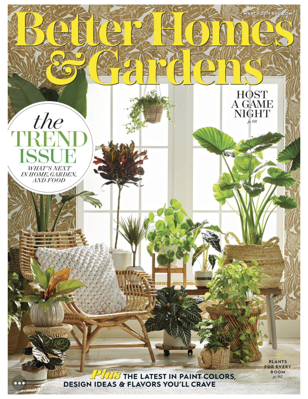 Better Homes & Gardens_March 2019.jpg