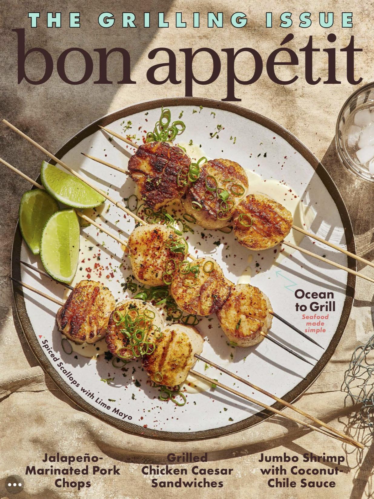 Bon Appetit_June 2019_Verjus copy.jpg