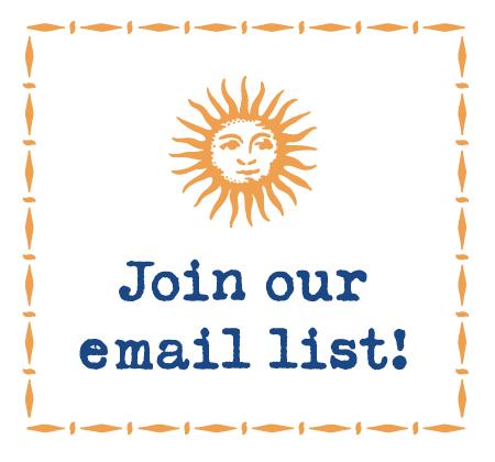 EmailList-icon.jpg