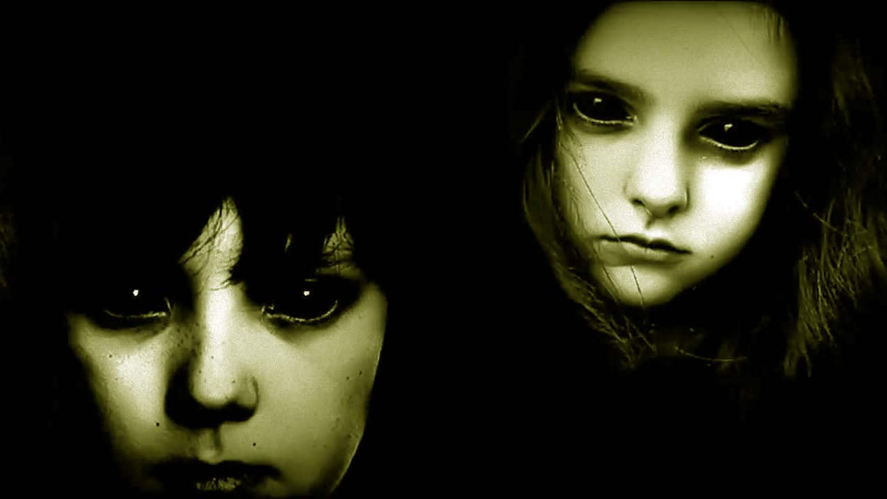 black-eyed-children.jpg