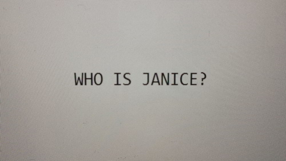 Who-is-Janice.jpg