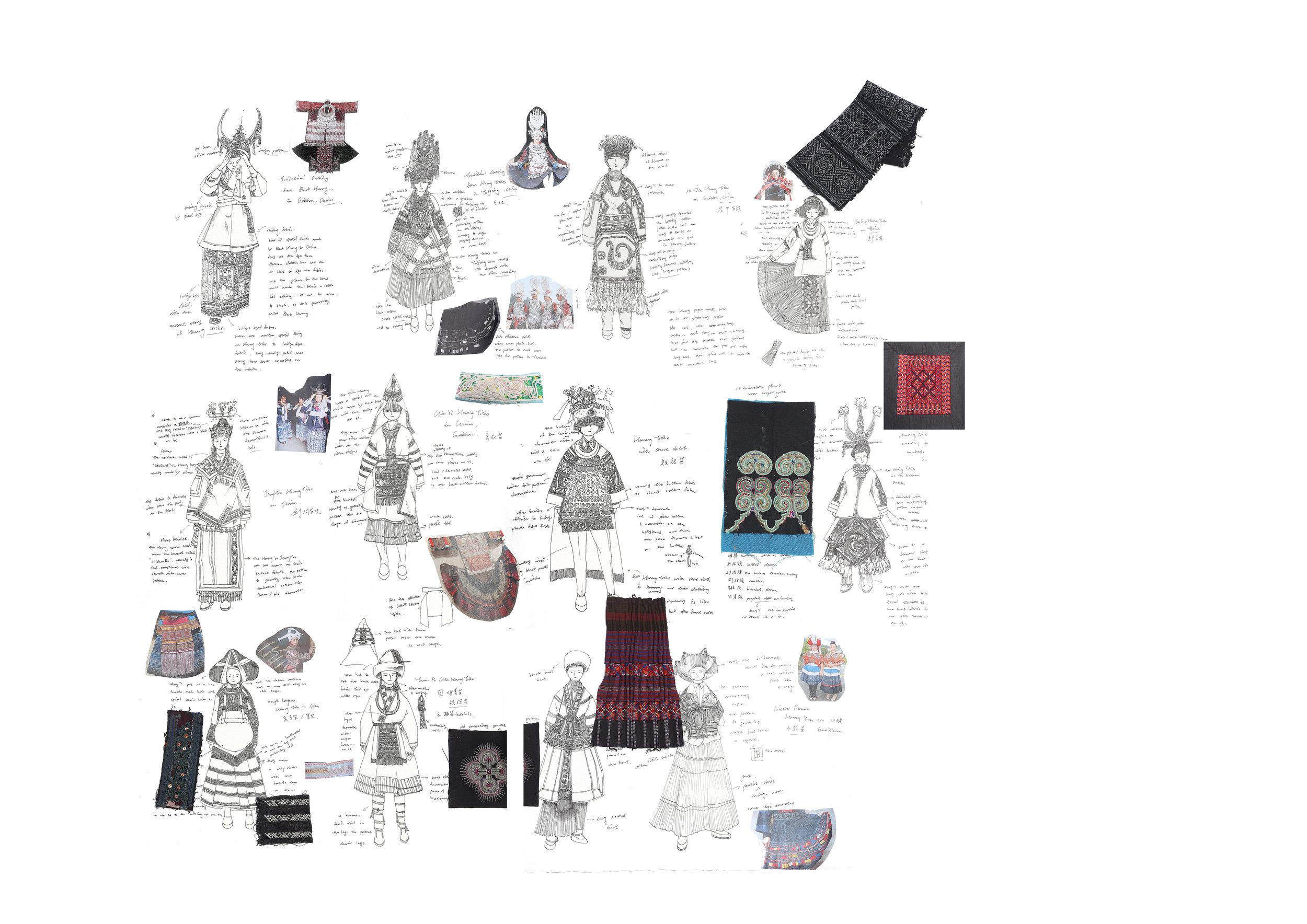 002-web.jpg