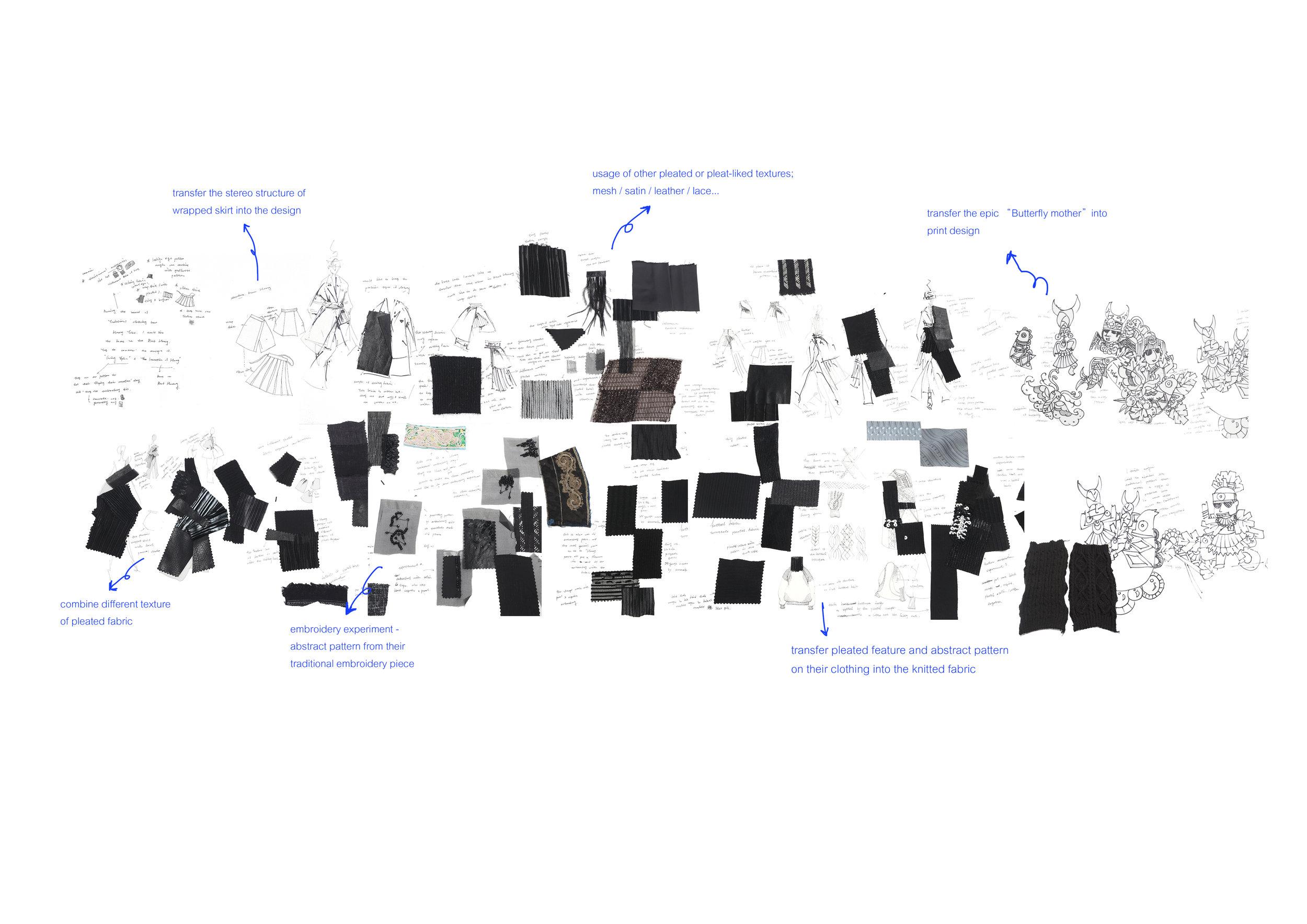 004-web.jpg