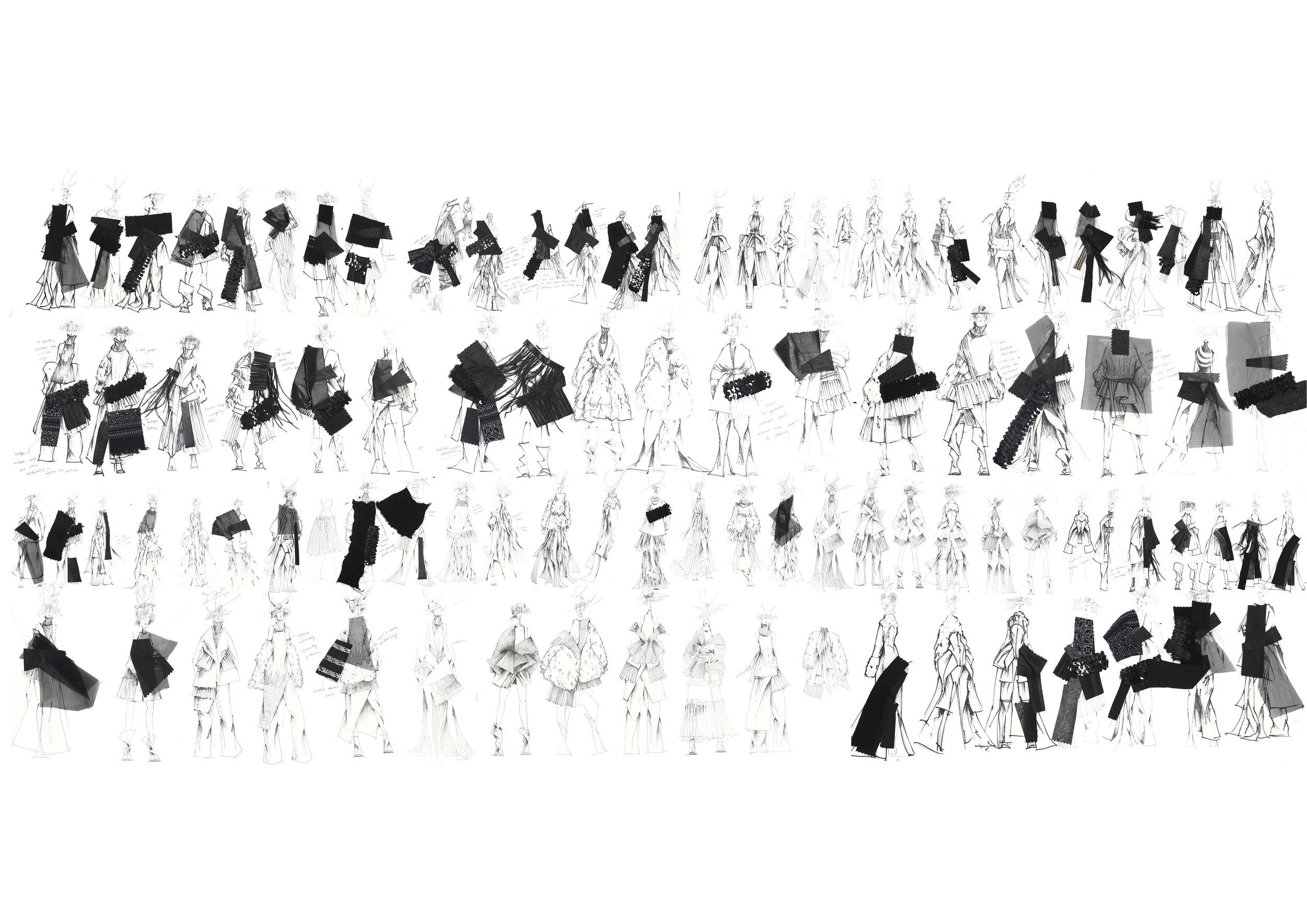 009-web.jpg