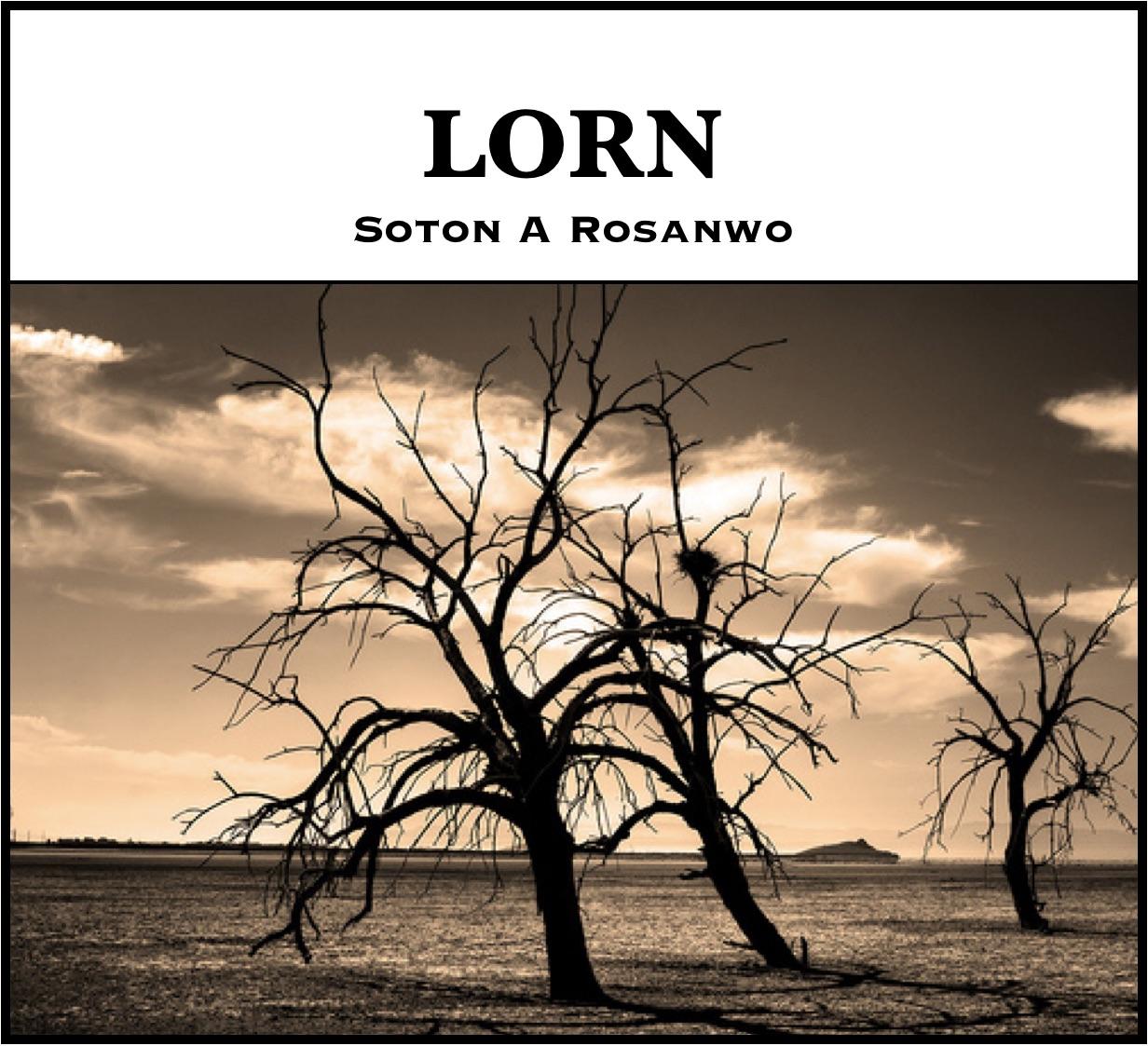 Lorn.jpg