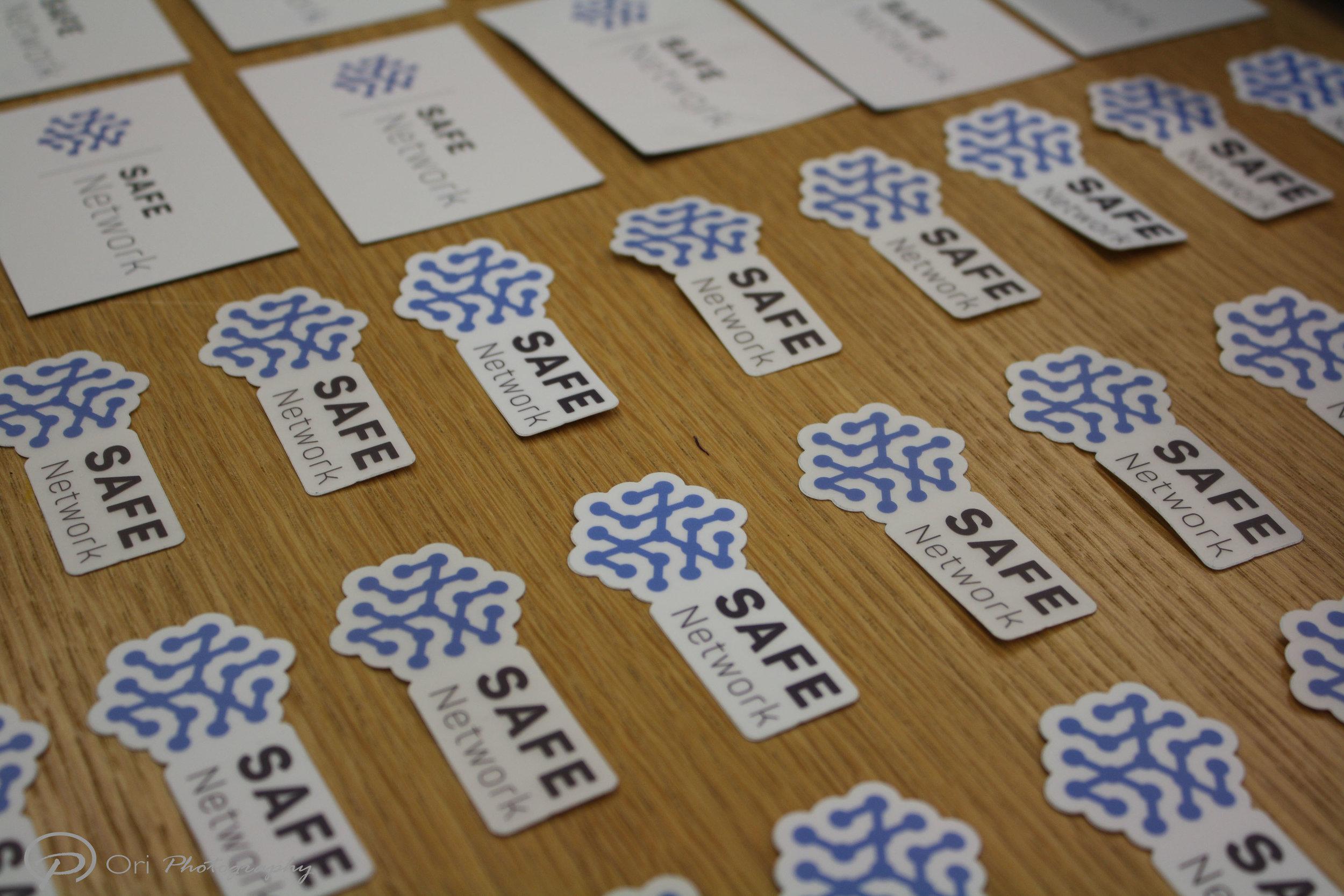 SAFE Stickers.jpg