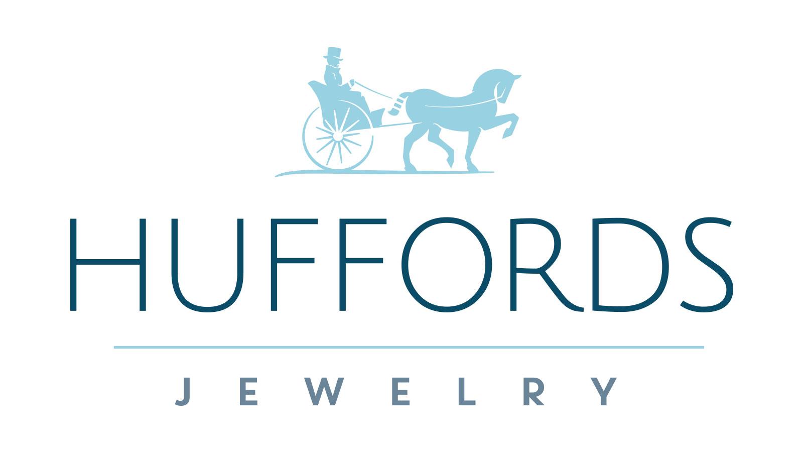 huffords-logo-color-lg.jpg