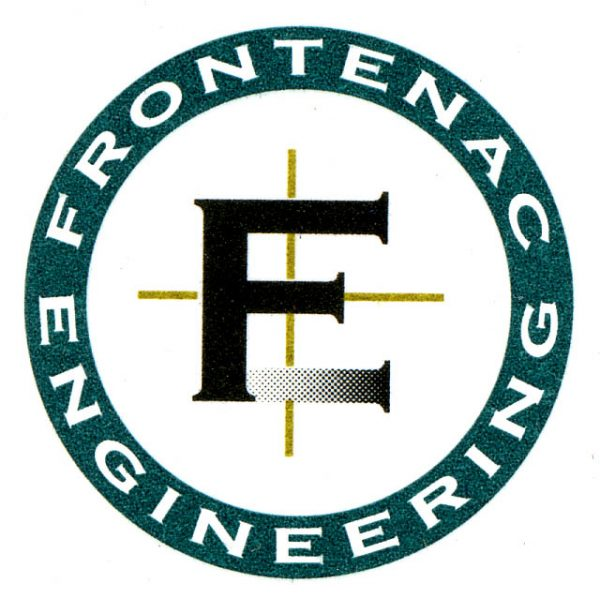 Frontenac-Engineering-e1516379587810.jpg