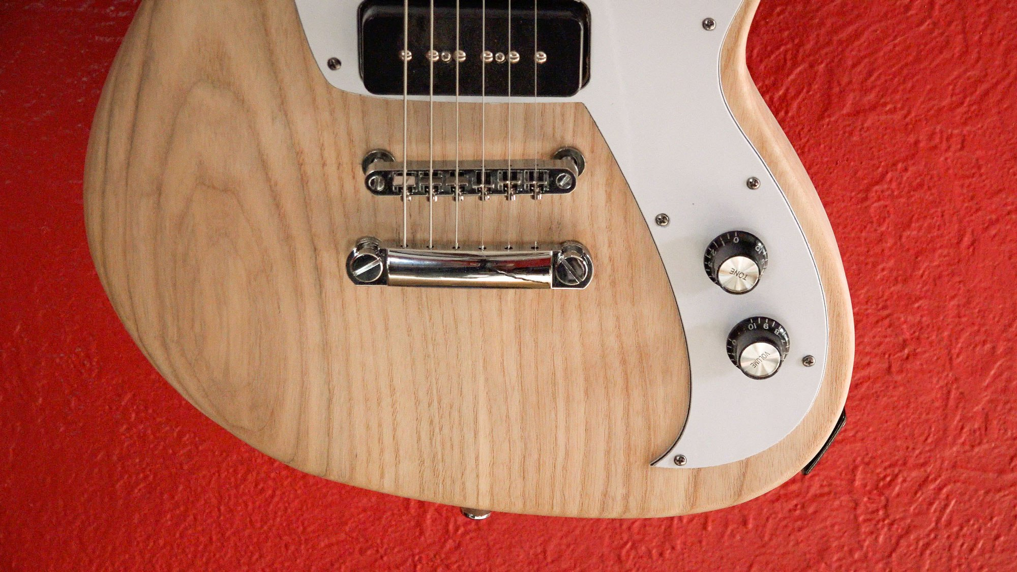 guitar-build-cover-05.jpg
