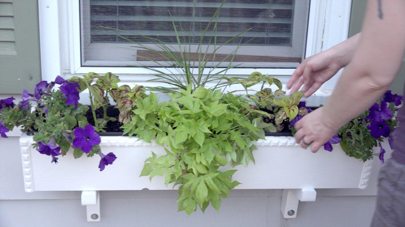how-to-make-planter-15.jpg