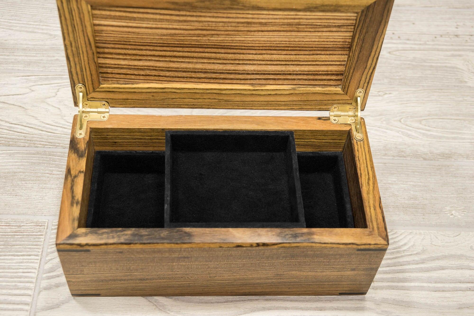 miter-box-03.jpg