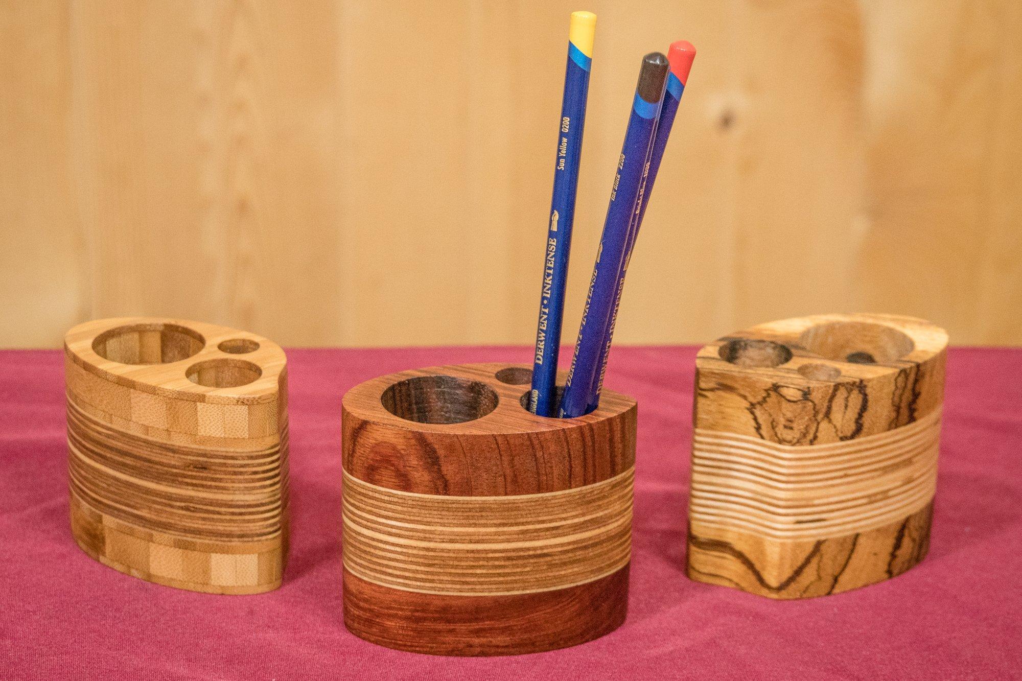 wood_pencil_holders-5.jpg