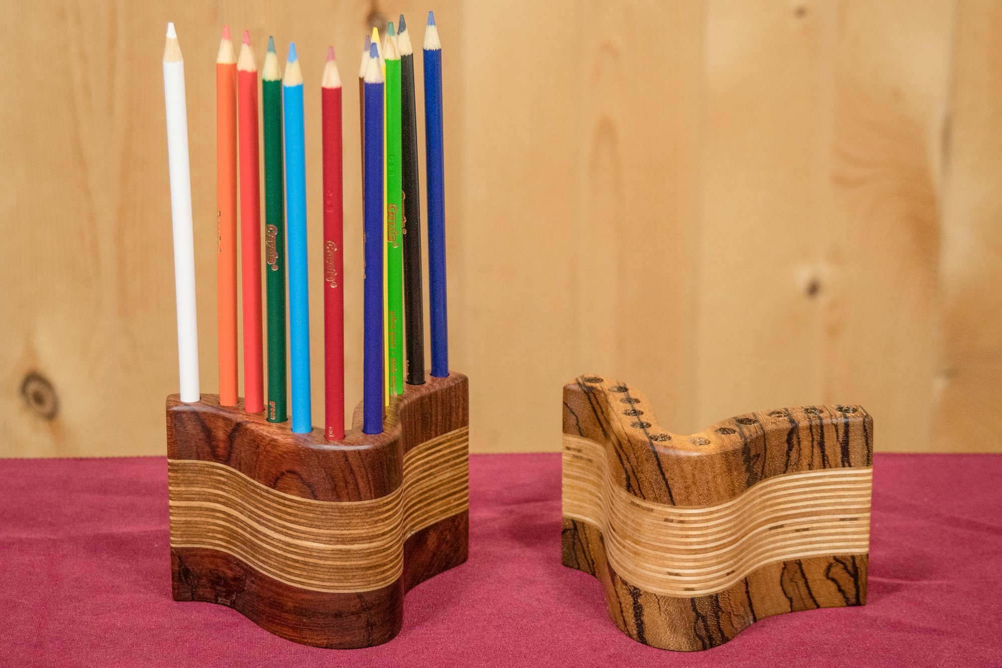 wood_pencil_holders-4.jpg