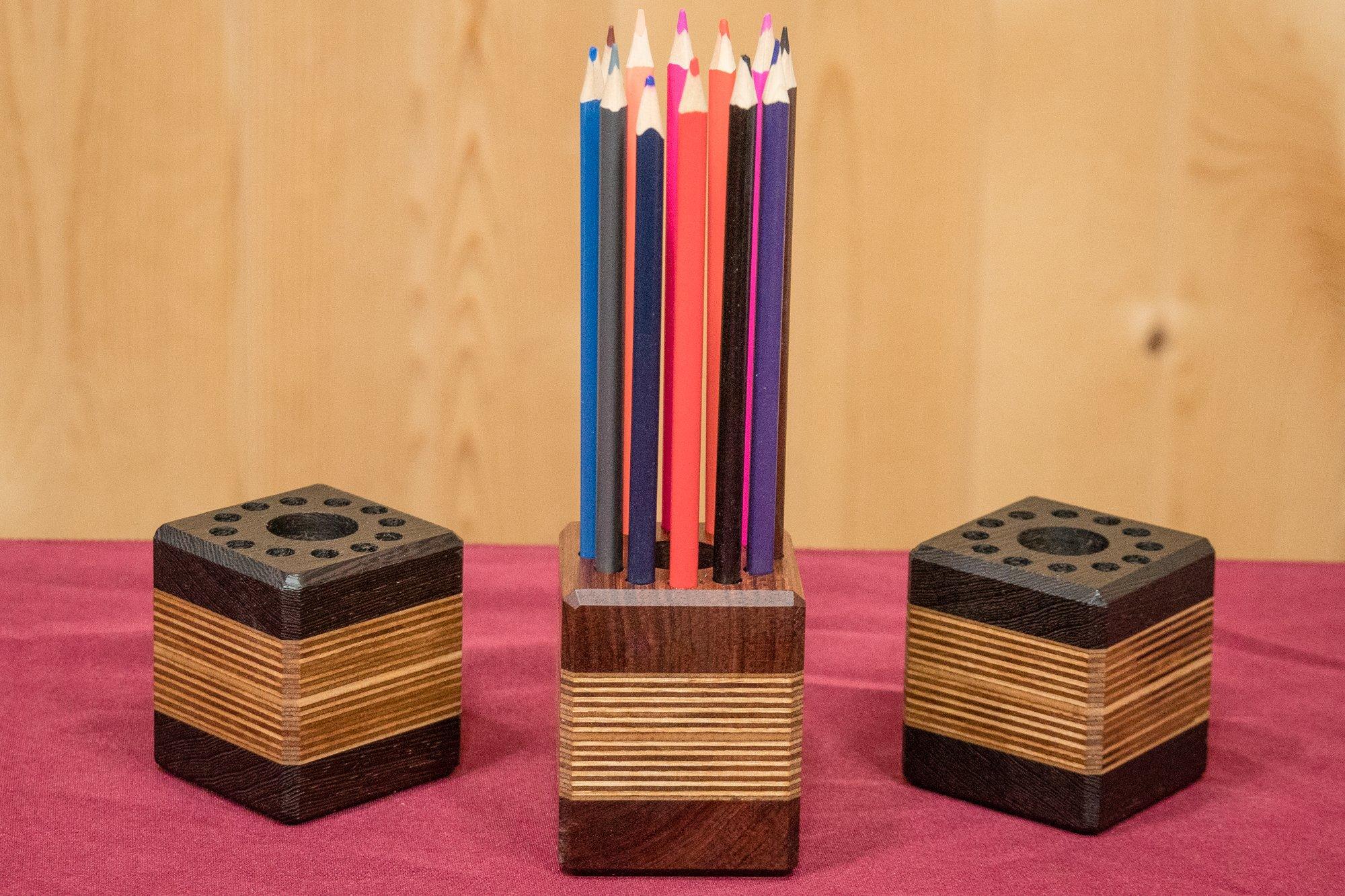 wood_pencil_holders-2.jpg