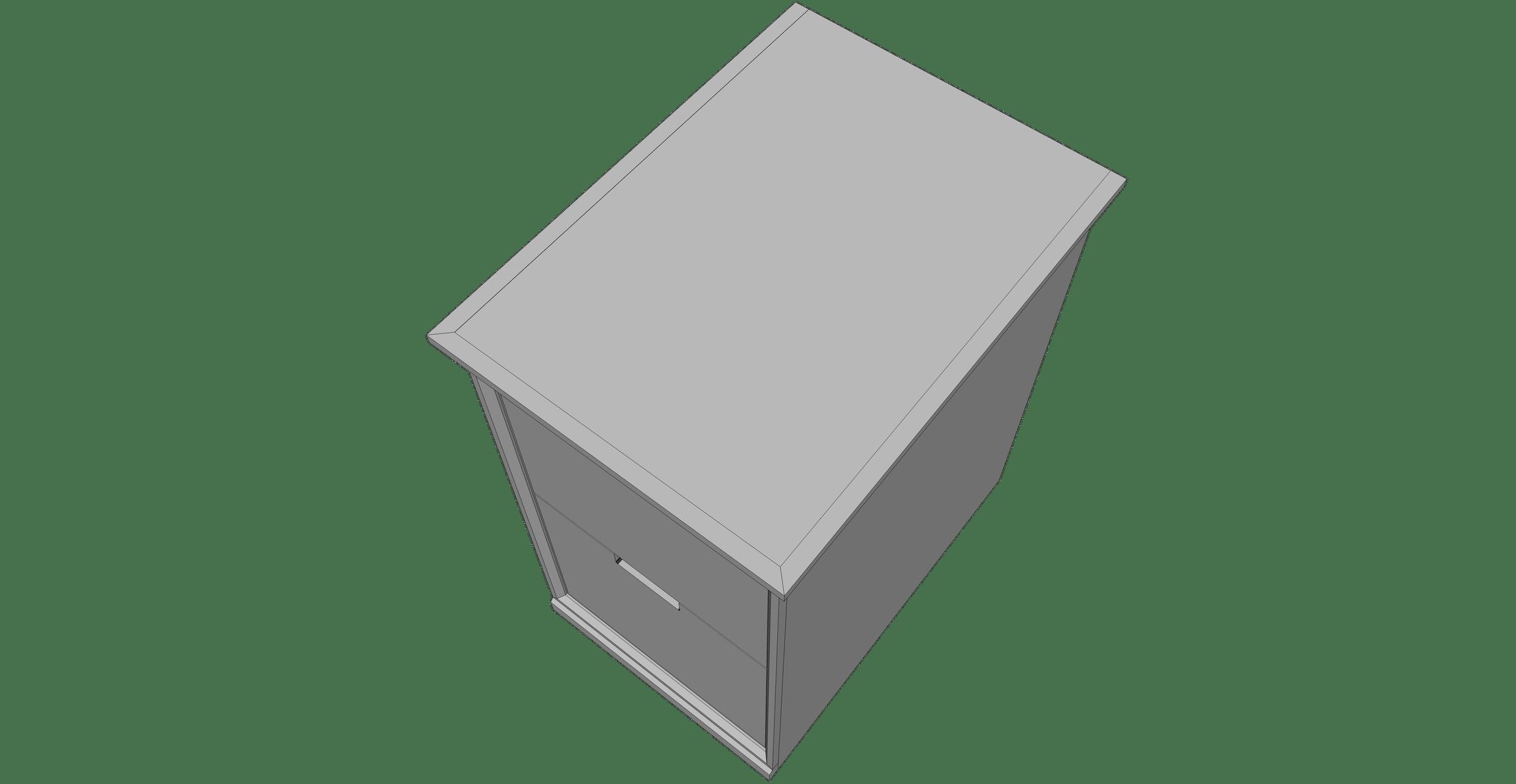 File-Cabinet-v4.png
