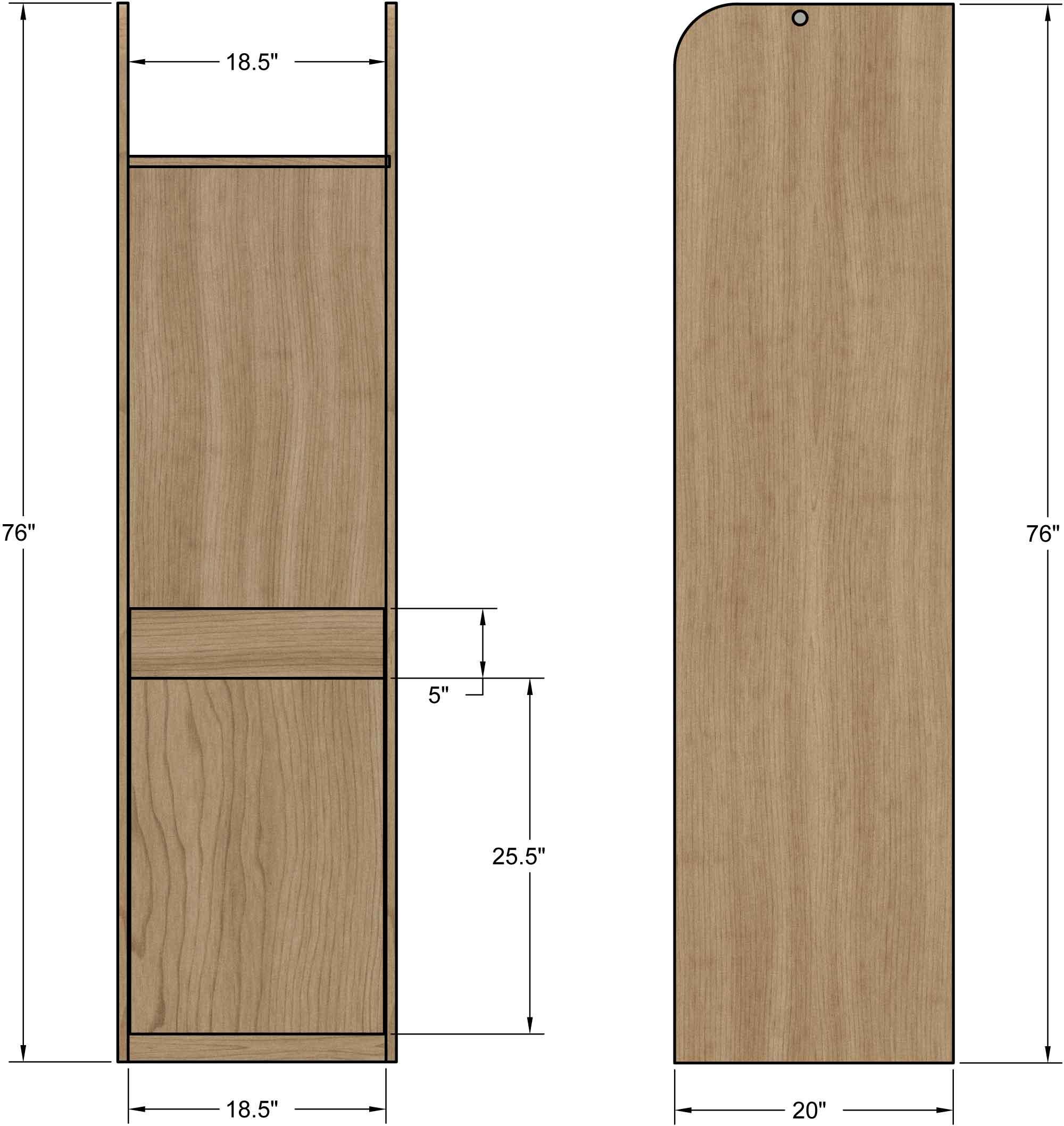 Closet-Divider-Drawing-v1.jpg