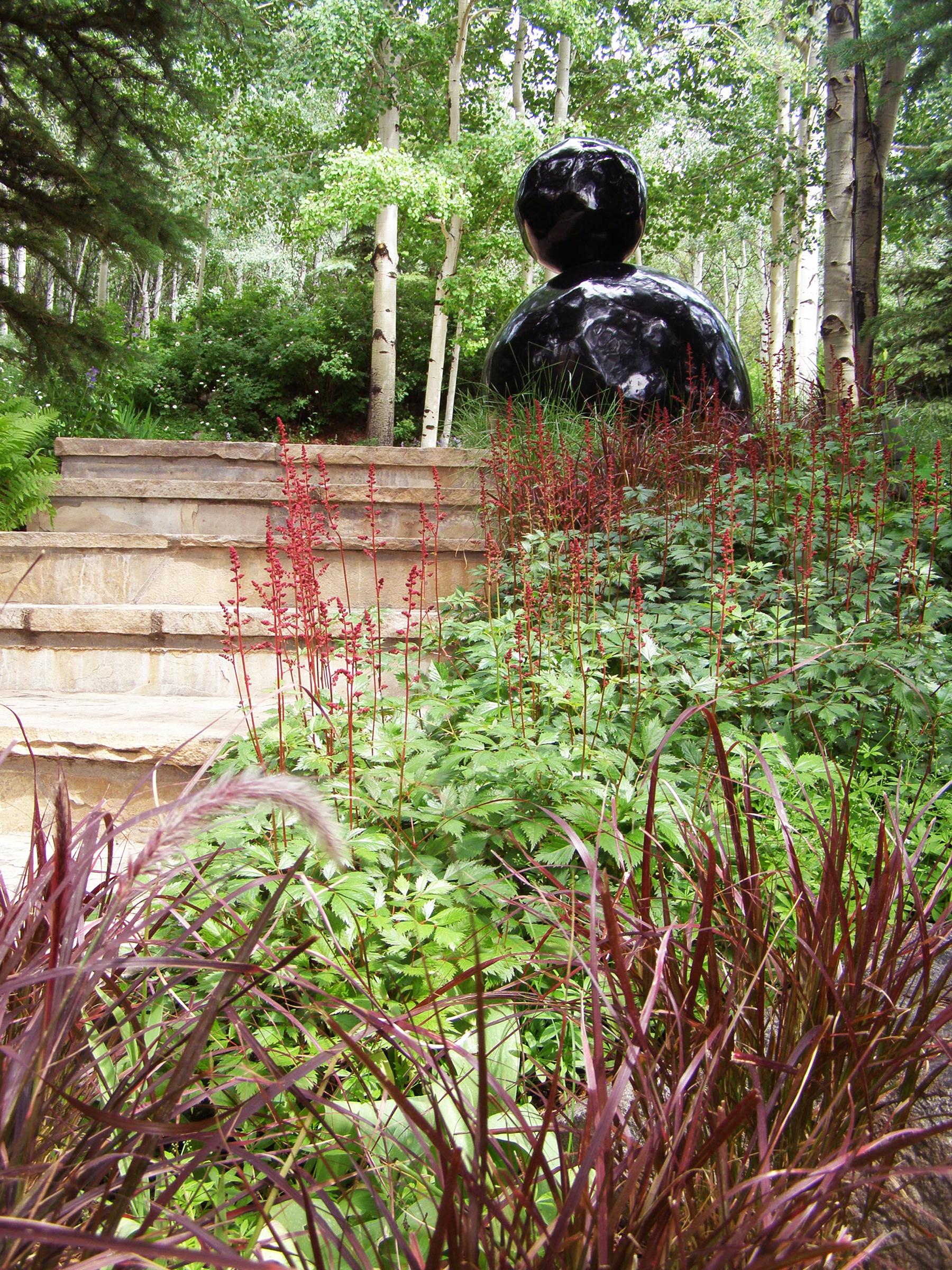 Lift_Collectors Garden_05.jpg