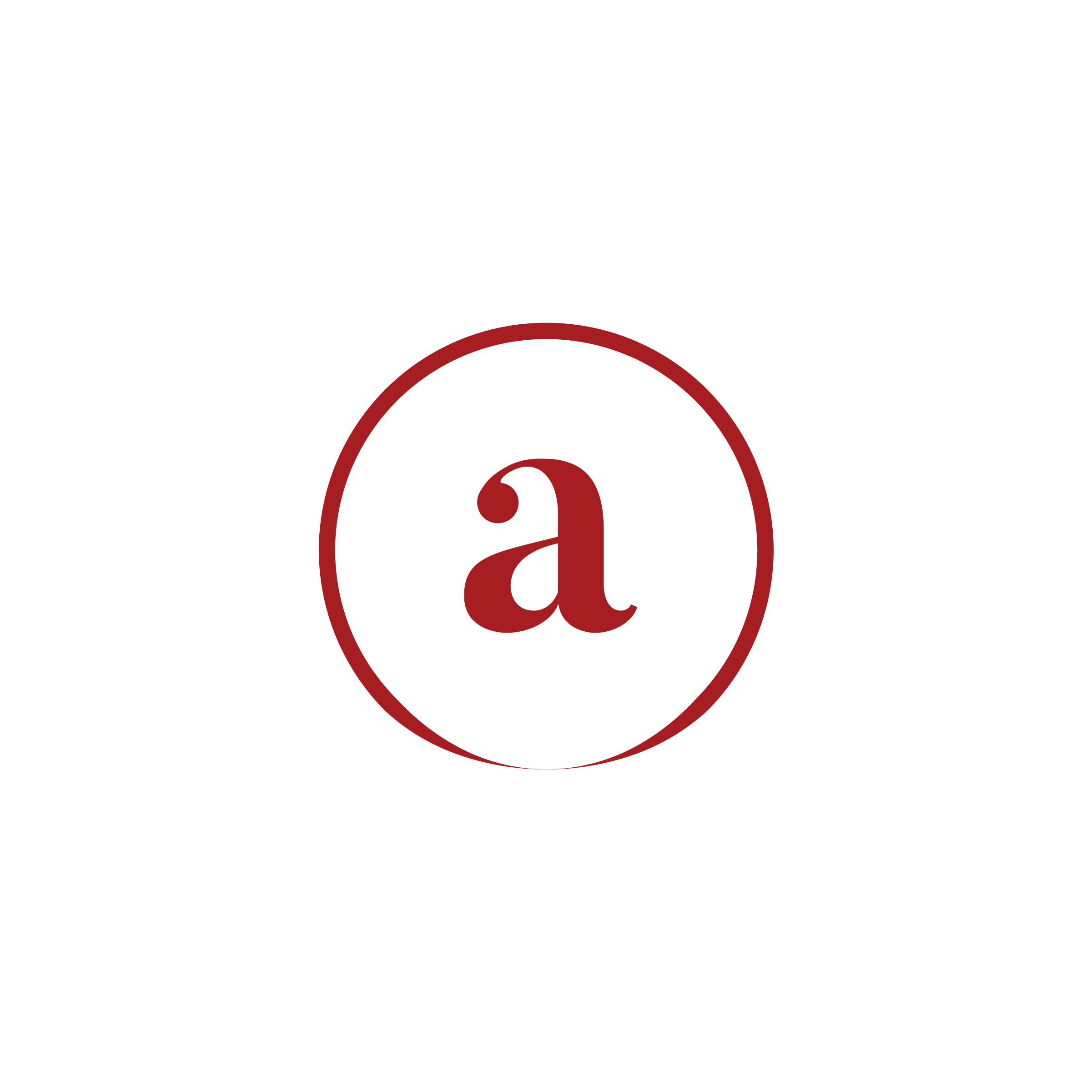 Amicis-Logo[MASTER]-09.png
