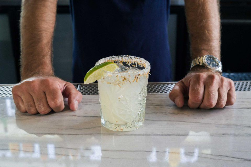 https___blogs-images.forbes.com_alywalansky_files_2019_02_Amici_Coconut-Margarita_Jim-Sullivan-1200x800.jpg