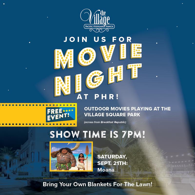 PHR-MovieNights-SM-moana.jpg
