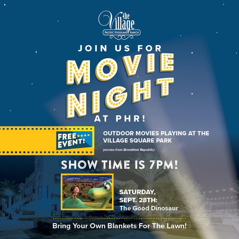 PHR-MovieNights-SM-dinosaur.jpg