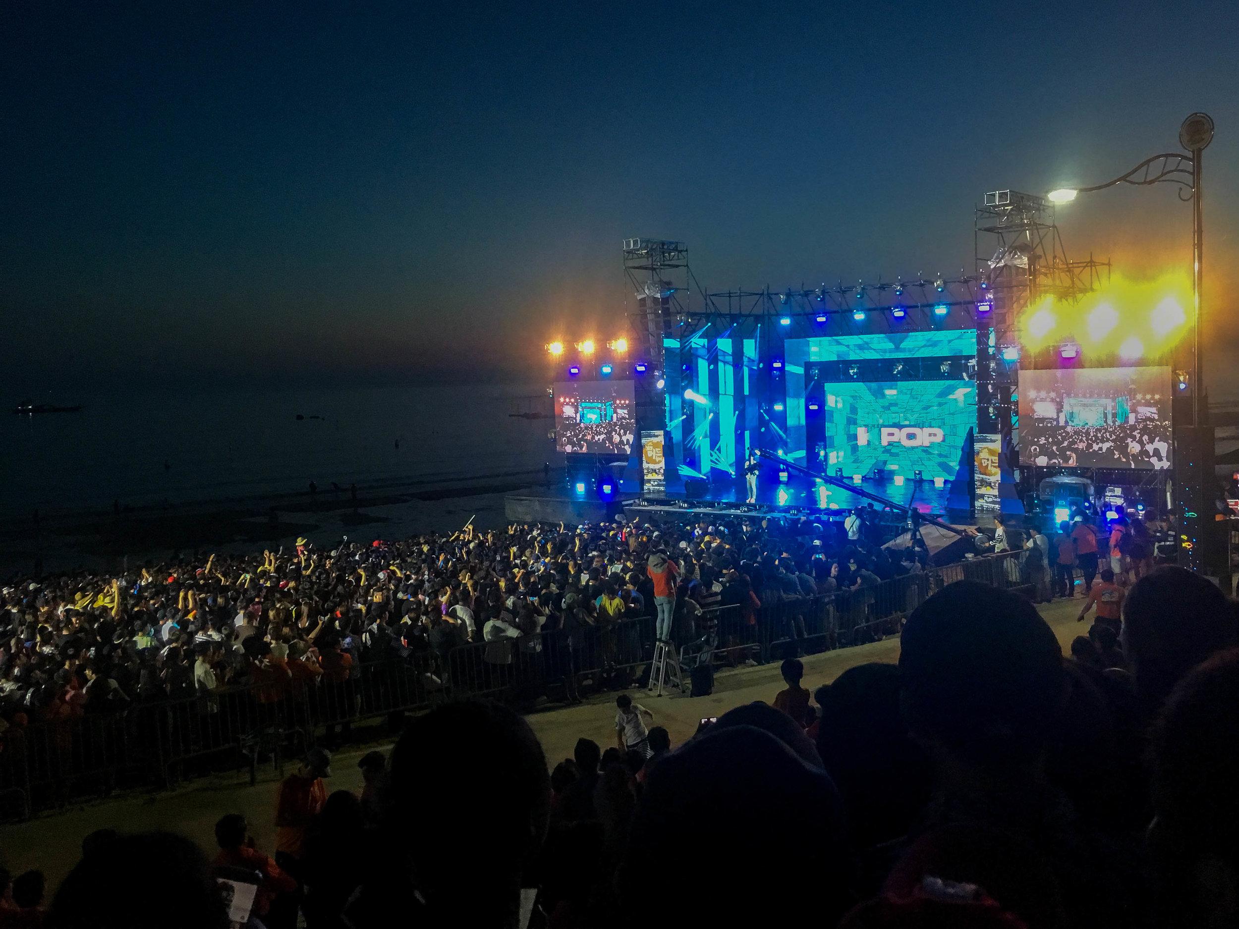 20180714-IMG_9366_boryeong-mud.jpg