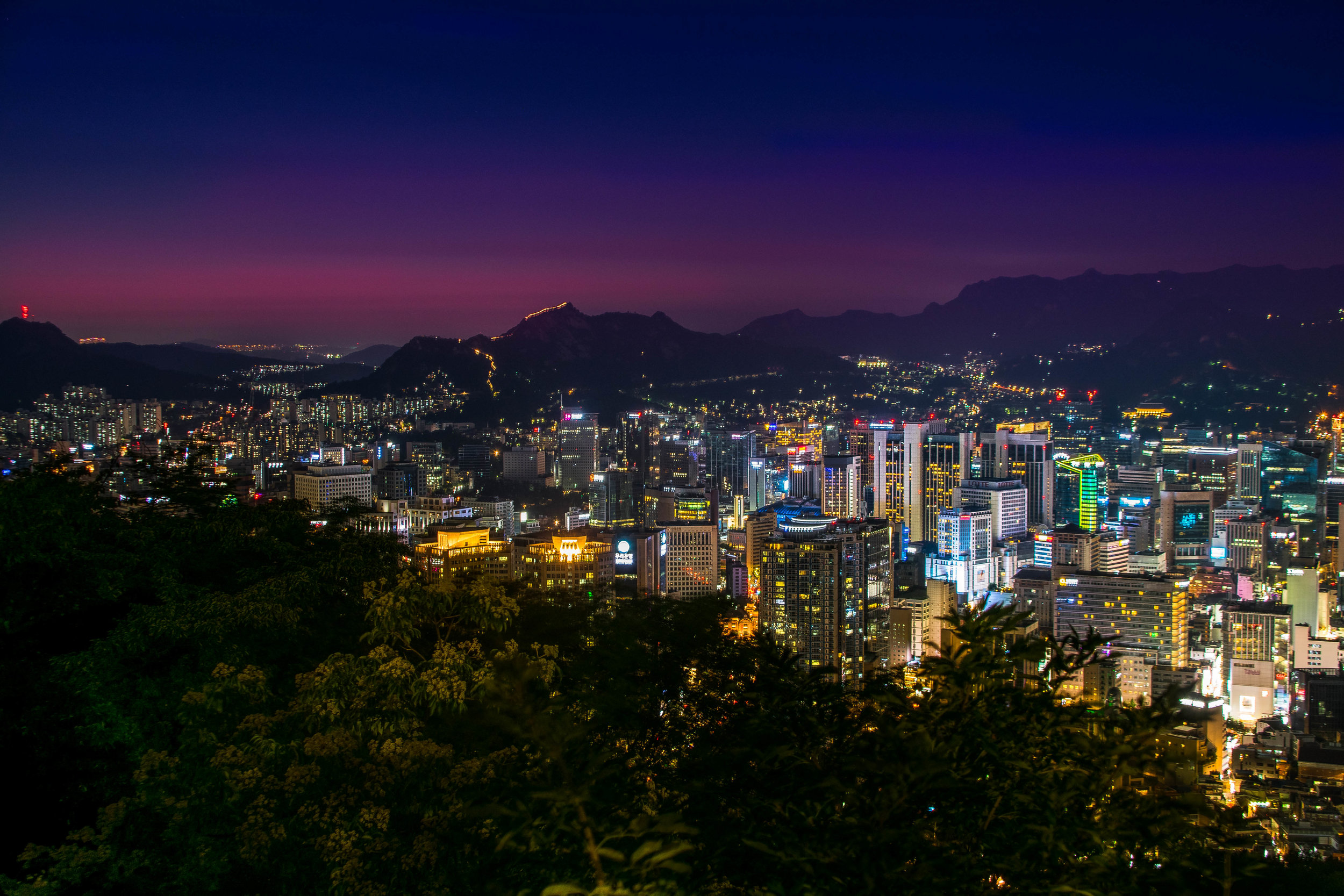 20180721-_DSC0049_namsan-night.jpg